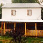 Продается сад в Юматово
