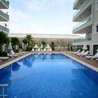 Квартиры в Турции - доступные цены