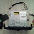 Штатная аудиосистема (новая) от автомобиля Mazda CX-7