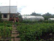 продается сад 30 км, от Уфы Продается сад в Уфимском районе, Бачурино, 30 км. от