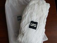 Костюмы для LPG массажа, расходные материалы, продажа оборудования Предлагаем Ва