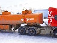 Продается Бензовоз ппц 96227-04 граз 2006 Технические характеристики  Грузоподъе