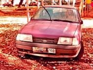 Авто ИЖ-ОДА 2003 года Авто в нормальном состоянии, за исключением небольших неис