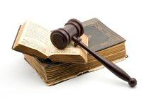Услуги юриста и адвоката