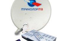 Установка и настройка спутникового оборудования