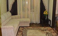 Продается 3х-комнатная квартира в Сипайлово, ул, Б, Бикбая