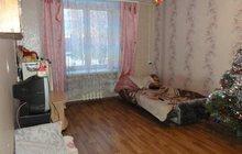 Продается комната 20 кв, м, в Черниковке, ул, Невского, д, 34