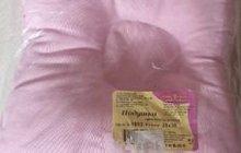 Подушка-ортопедическая
