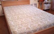 Кровать Дятьково