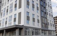 ID в ИМЛС: 16971951 Продается 2-комн. квартира площадью 61 м