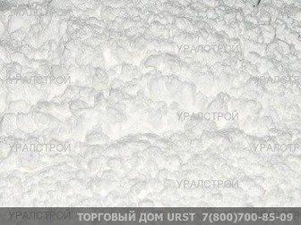 Скачать бесплатно foto Отделочные материалы Микрокальцит, мрамор молотый от УРАЛСТРОЙ 32601833 в Уфе