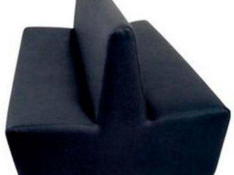 Скачать foto Производство мебели на заказ Мебель для кафе и ресторанов 32698449 в Уфе