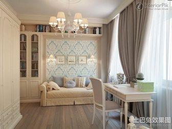 Скачать foto Ремонт, отделка Дизайн интерьера квартир,офисов, коттеджей 33582409 в Уфе