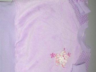Новое фото  Качественная, детская одежда оптом из Киргизии 34051782 в Уфе