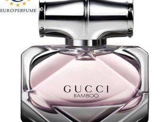 Смотреть изображение  Оригинальная парфюмерия оптом 34366455 в Уфе