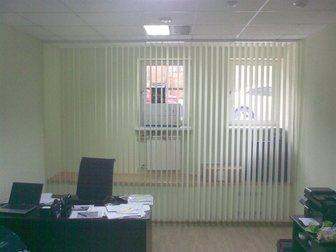 Смотреть фотографию  Жалюзи и рулонные шторы в Уфе на заказ 35869278 в Уфе