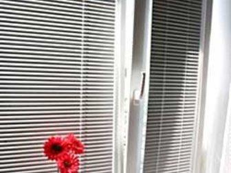 Увидеть изображение  Жалюзи и рулонные шторы в Уфе на заказ 35869278 в Уфе