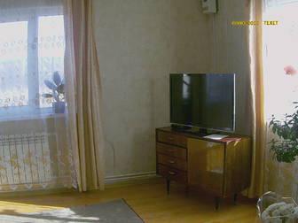Свежее foto  зимняя дом-дача, круглогодичное проживание 39859253 в Уфе