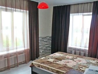 Увидеть фотографию  Сдам уютный евро коттедж с видом на белую 40379830 в Уфе