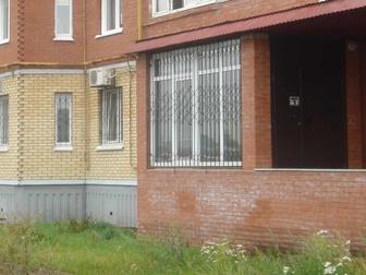 Уникальное изображение Аренда нежилых помещений Уфа, офисное помещение в аренду в Сипайлово, 100 квм 73451279 в Уфе