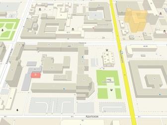 Уникальное изображение  Уфа, офисное помещение в аренду в центре, 200 квм 73451528 в Уфе