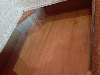 диван выдвижной в хорошем состоянии, ,большой , со многими ячейкам,удобный, продаю в связи с ремонтом, по вопросам звонить по телефону или писать в лс, в Уфе