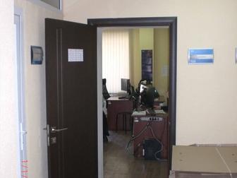 Новое foto  Уфа, офисное помещение в аренду, пл 400 квм, ул, Ветошникова,99, центр 76434490 в Уфе