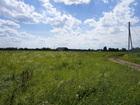 Скачать foto Земельные участки Земельный участок под застройку в деревне, на устье реки Корожечна, 220 км от МКАД 41275493 в Угличе