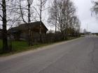 Просмотреть изображение Дома Бревенчатый дом в жилом селе 47182307 в Угличе