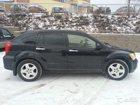 Фотография в Авто Продажа авто с пробегом Dodge Caliber, 2. 0 АТ, бензин, передний в Ухте 585000