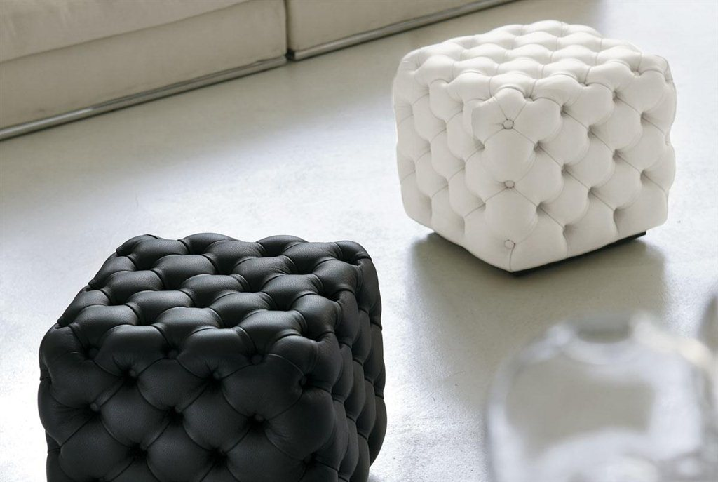 Улан-удэ: кровати на заказ цена 0 р., объявления мебель для .