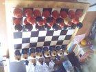 Увидеть фото Разное шахматы 32612031 в Улан-Удэ