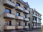 Новое foto Квартиры в новостройках Продам 1 комнатную квартиру в 105 квартале по цене ниже застройщика 32743898 в Улан-Удэ