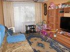 Скачать фото Разное продам 2 комнатную квартиру с хорошим ремонтом на Элеваторе недорого,2 этаж 32785230 в Улан-Удэ