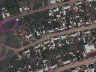 Изображение в Недвижимость Земельные участки Продается земельный участок площадью 1636 в Улан-Удэ 240000