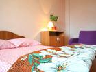 Новое фотографию Аренда жилья Квартиры посуточно, гостиница в квартирах 34243523 в Улан-Удэ
