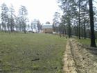 Новое фотографию  прадаю участок,недорого 36630519 в Улан-Удэ