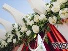 Уникальное фото Организация праздников Выездная регистрация свадеб 38364228 в Улан-Удэ