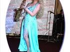 Увидеть foto Организация праздников Ведущая,тамада,певица 38754584 в Улан-Удэ