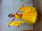 Скачать бесплатно изображение Поиск партнеров по спорту Ищем партнера по спортивным бальным танцам 38876274 в Улан-Удэ
