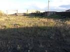 Изображение в Мебель и интерьер Мебель для детей Продам земельный участок 8 соток в мкр. Загорск, в Улан-Удэ 600000
