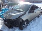 Увидеть foto Аварийные авто продам автомобиль после Д, Т,П, 39308464 в Улан-Удэ