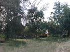 Смотреть фото  ПРОДАЖА 2-х ЗЕМЕЛЬНЫХ УЧАСТКОВ 40339446 в Улан-Удэ