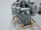 Увидеть фото Автозапчасти Двигатель ЯМЗ 238Д1 с Гос резерва 54032571 в Улан-Удэ