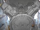 Скачать фото Автозапчасти Двигатель ЯМЗ 7511 с гос резерва 54032886 в Улан-Удэ