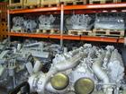 Скачать изображение Автозапчасти Двигатель ЯМЗ 240НМ2 с Гос резерва 54033073 в Улан-Удэ