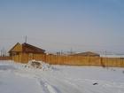 Новое фотографию Земельные участки Продам участок ! Солдатский , 170 тыс, руб 59685215 в Улан-Удэ
