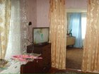 Увидеть изображение  Сдаю дом по ул, Сенторецкого 59904528 в Улан-Удэ