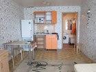 Просмотреть фотографию Аренда жилья Сдаю квартиру-студию по ул, Сахьяновой 21\1 60506481 в Улан-Удэ