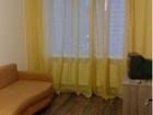 Просмотреть foto  1 комнатная в арнду по ул, Комсомольская 1 в 68194087 в Улан-Удэ
